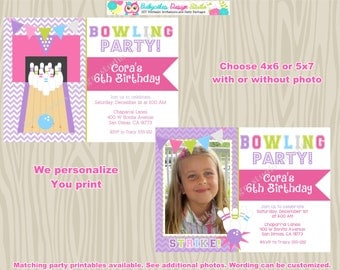 Print Your Own Invitations And Party Printables By Jcbabycakes