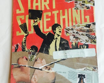 Collage - Start Something (110)