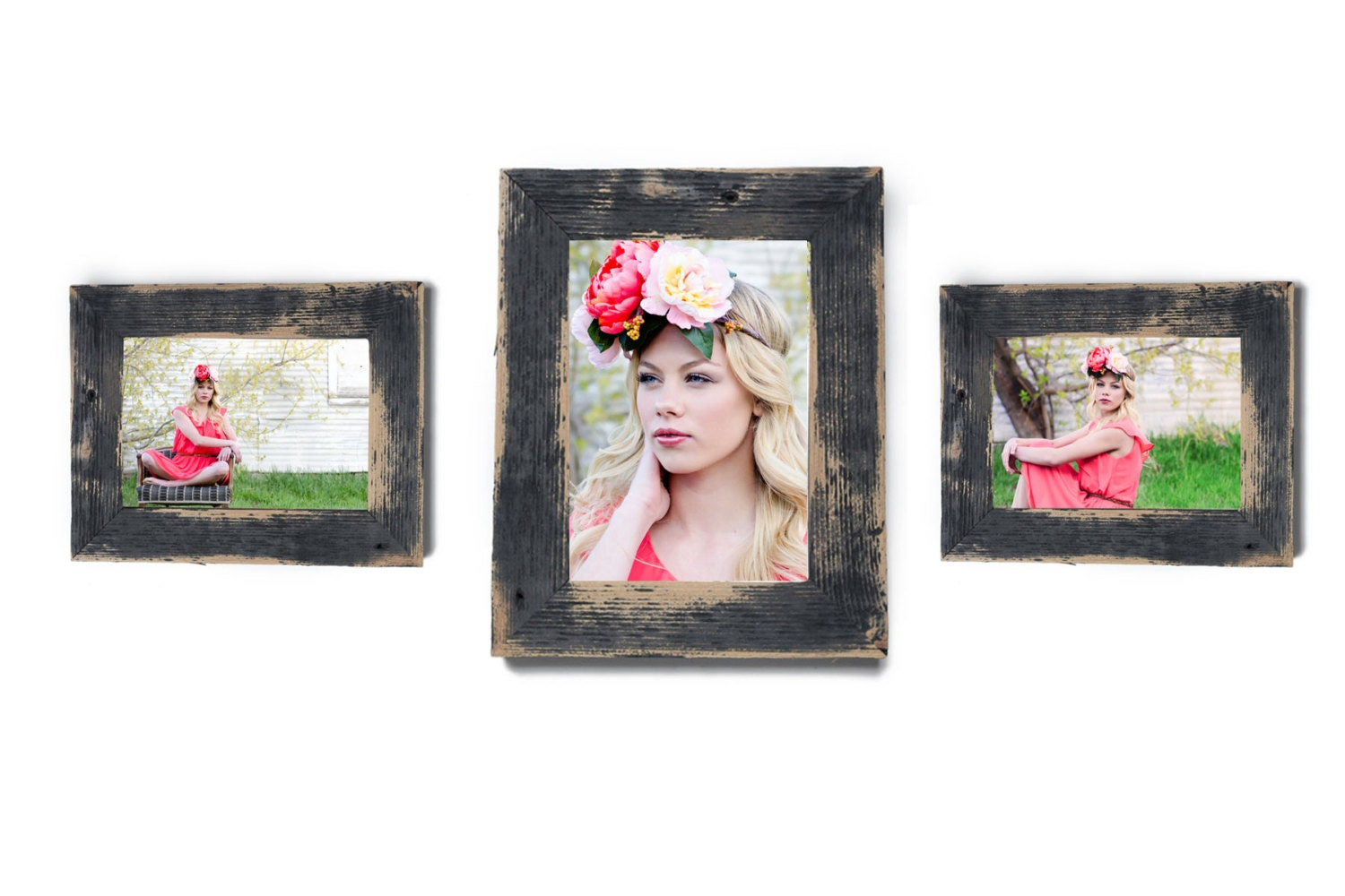 3 Opening Picture Frame 8x10.Berhmt 4x6 Picture Collage Frames ...