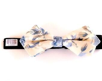 OTIS Bow tie Mr. Blossom