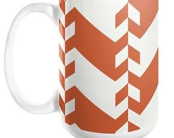 SAFETY DANCE Coffee Mug, 11oz or 15oz
