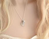 Seaturtle Seaglass Necklace Sea Turtle Necklace Sea Glass Pendant Sea Glass Jewelry Beach Glass Necklace Beach Jewelry Sea Turtle Jewelry