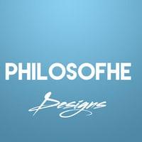 philosofhe