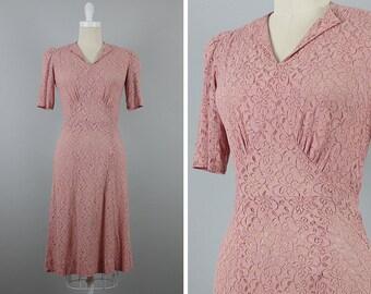 70s maxi dress 70s wedding dress 1970s by fiendsandlovers