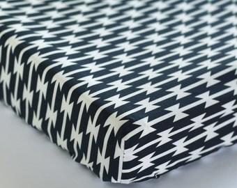 Animal Print Crib Bedding Canada