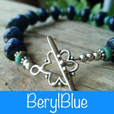 BerylBlue