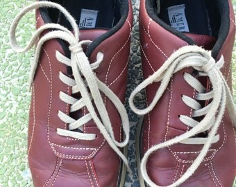 American Eagle 90s Grunge Hiker Shoe Platform Shoe Chunky Oxford Combat Boots Steampunk Shoes Boho Boots Womens Boho Grunge Combat Boots