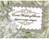 Reserved listing for christinec302