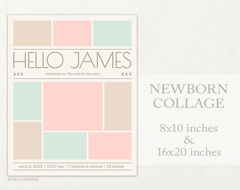 8x10 album templates for photographers 28 images 8x10 marketing photo template collage story. Black Bedroom Furniture Sets. Home Design Ideas