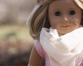 """18"""" American Girl Doll Outfit"""