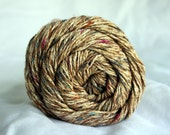DESTASH Rowan Purelife Revive Recycled Yarn - Rock