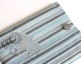 iPad Retina case / cover / sleeve