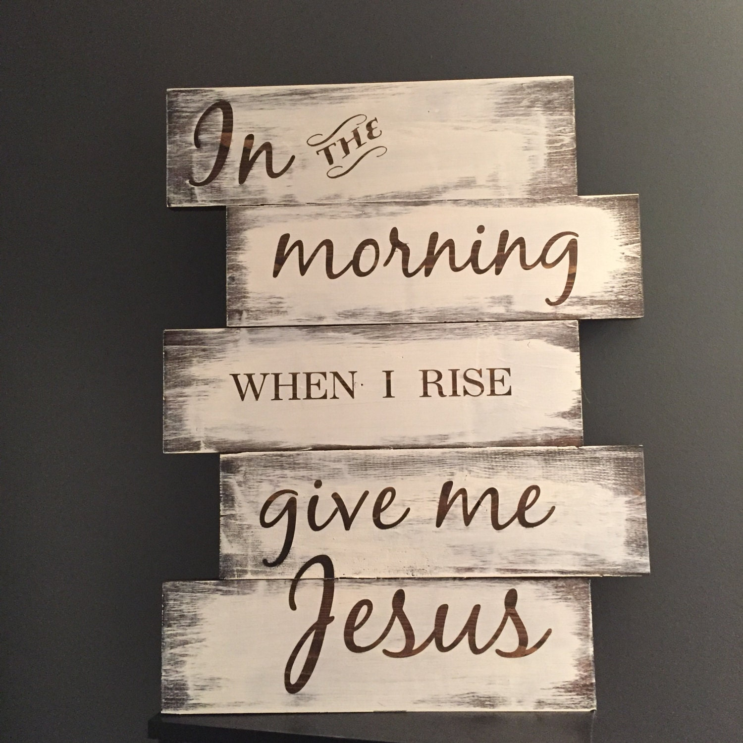In The Morning When I Rise Give Me Jesuswood Sign Rustic. Thomas Edison Online College. Mortgage Clearing Tulsa Best Gold Buying Site. Newsletter Article Template Coupon Code At&t. Garage Door Repair Sandy Utah. Medical Transcriptionist Pay. Radioiodine Treatment For Hyperthyroidism. Project Management Software Online Free. Discover Identity Theft Ohio State Admissions