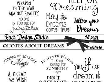 Dreams Quotes:Digital Word Art, Wishing Quotes, Quotes about Goals, Inspirational Word Art, Motivational quotes, Muhammad Ali Quotes, #61516