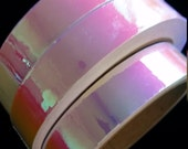 Sunset Sky Hula Hoop Tape - 50 Foot Roll - Discontinued