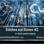 stitchesandstoneskc