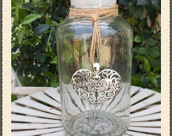 apothecary jar, candy jar, medicine jar, herb jars, candy buffet jars, wedding candy buffet