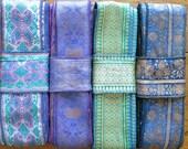 Vintage Sari borders, Sari Trim SR250