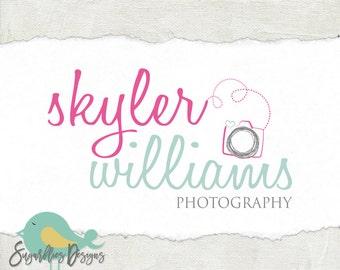 Photography Logos and Business Logos Camera 41
