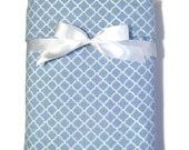 Flannel baby blanket- receiving blanket- baby boy blanket- crib bedding- cot blanket- toddler bedding- baby girl blanket- new baby gifts