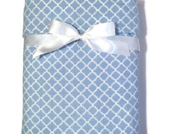 Flannel Baby Blanket - Receiving Blanket - Baby Boy Blanket - Crib Bedding - Cot Bedding - Toddler Blanket - Girl Blanket - Baby Boy Gifts