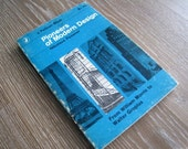 60% OFF 1965 Edition of Pioneers of Modern Design by Nikolaus Pevsner