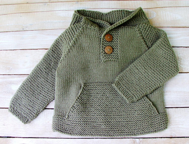 1e6fe683d kids hoodie free pattern - Ecosia
