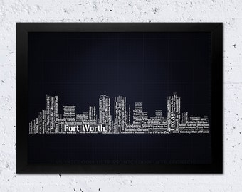 home decor stores fort worth fort worth decor etsy 12477