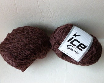 Sale Bark Klimat  by ICE Yarns