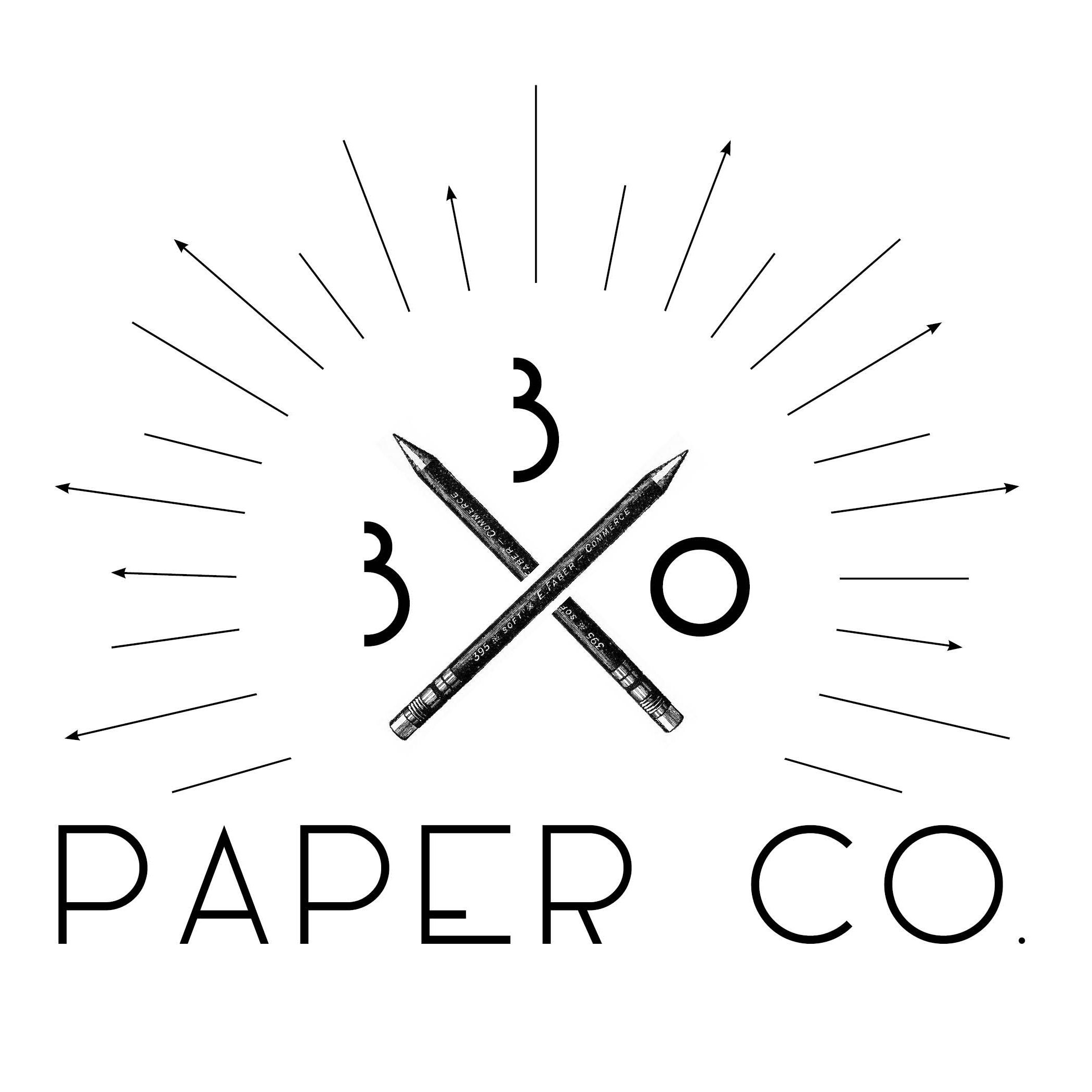 330PaperCo