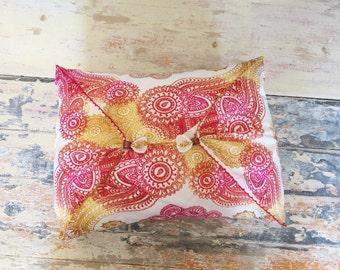 boho accent pillow pillow bohemian pillow throw pillows decorative pillow large