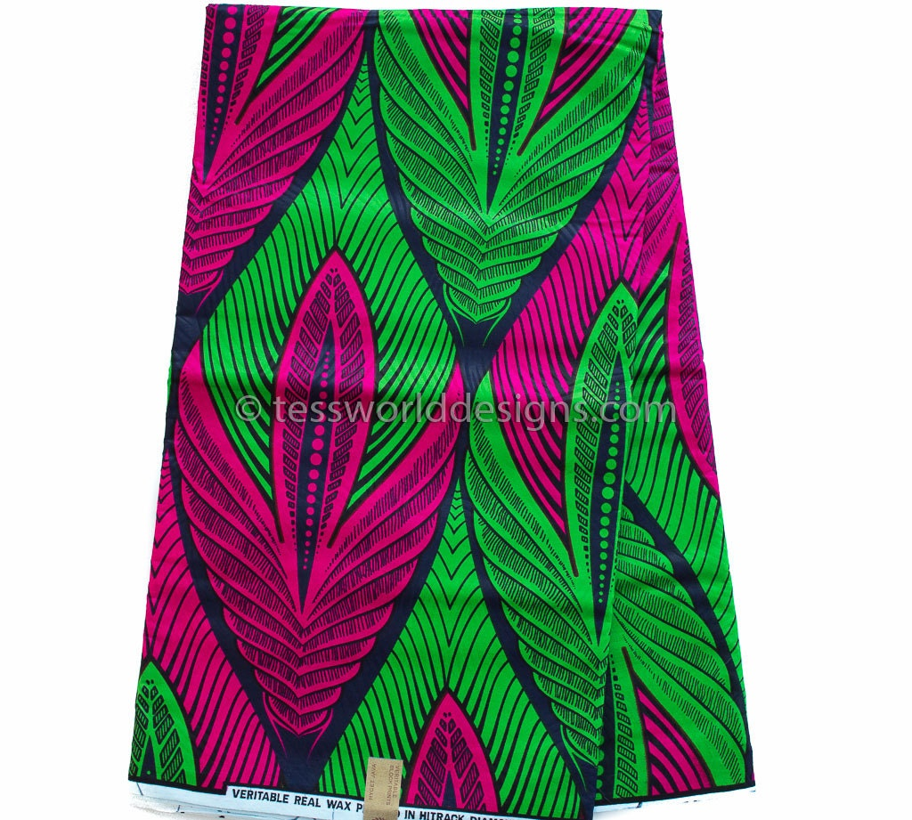 wholesale ankara skirt fabric african clothing fabric