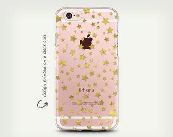 Galaxy S8 Case , iPhone 6 Case , iPhone 7 Plus Case , iPhone 8 Case , iPhone 7 Case , Galaxy Case , iPhone X Case , Galaxy S7 Edge Case