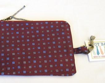 Tie Bag - 007