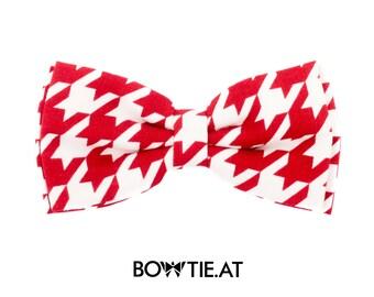 Bow Tie W02