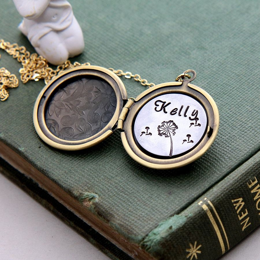 Name Necklace Locket Necklace Personalized Locket Dandelion. Print African Beads. Amazing Beads. Earrings Quilling Beads. Pritesh Beads. Transparent Background Beads. 10mm Bead Beads. Cotton Beads. Freshwater Pearl Beads