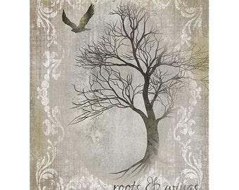The Roots:Star/Pointro Lyrics | LyricWiki | FANDOM powered ...