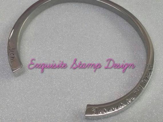 Cremation Urn Bracelet - Urn Bracelet - Remembrance Jewelry - Urn Bracelet - Urn Bracelet - Sympathy Gift - Loss of Mother - Ready to Ship!