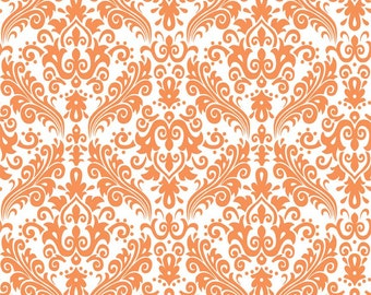 Damask Fabric Riley Blake