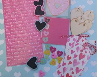 Love-ly Kit #5