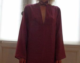 Mini dress | summer dress