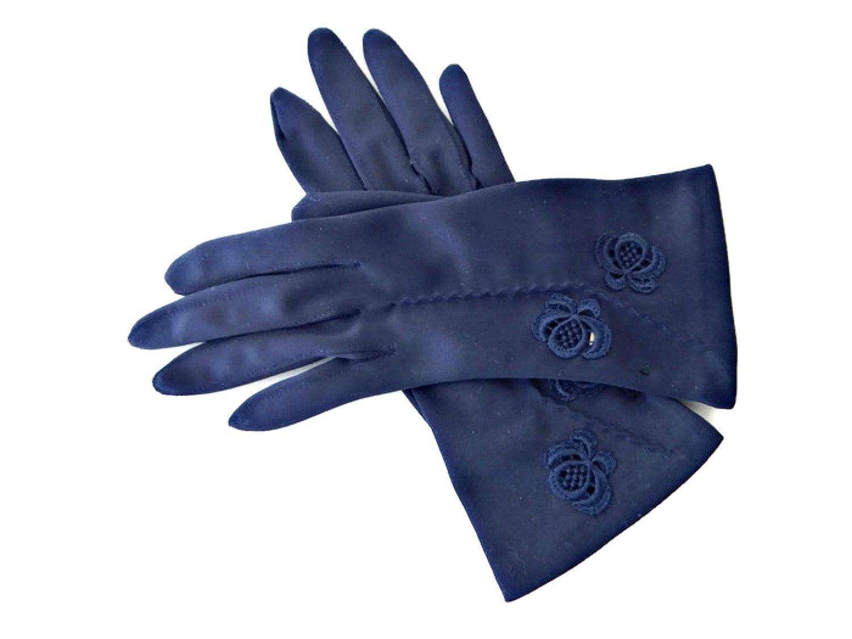 Vintage Style Ladies GlovesStyles: Edwardian, Victorian, Regency, Steampunk, Western.