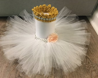 Little Princess outfit