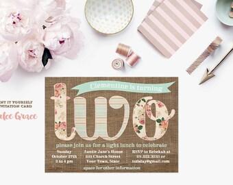 Flirty Invitation for best invitations example