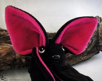 little Bat *Ashley