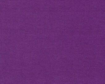 Interlock: Grape Purple