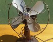 Ventilateur Alternatif Ca...
