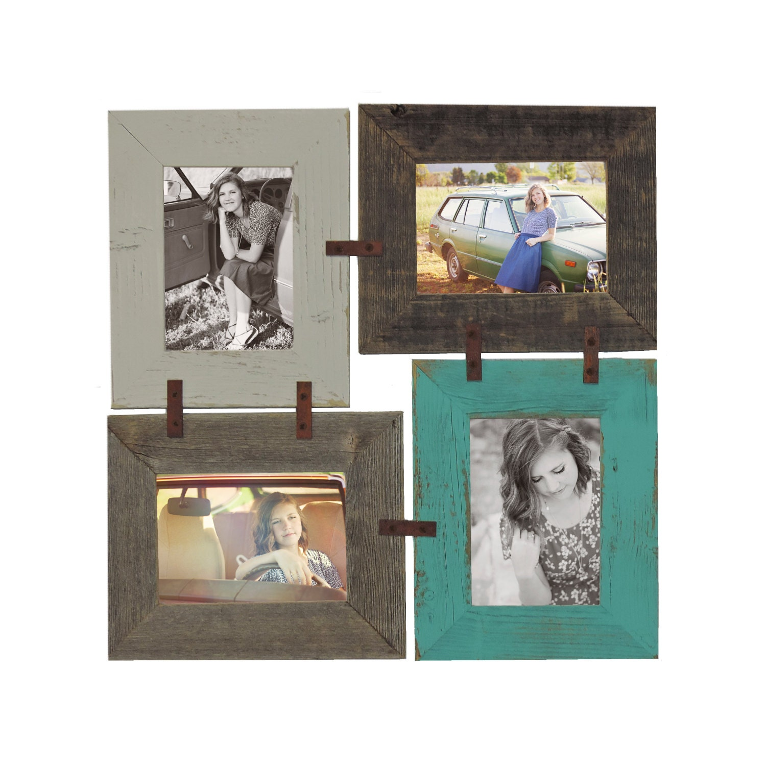 Photo Frame Collage | Frameswalls.org
