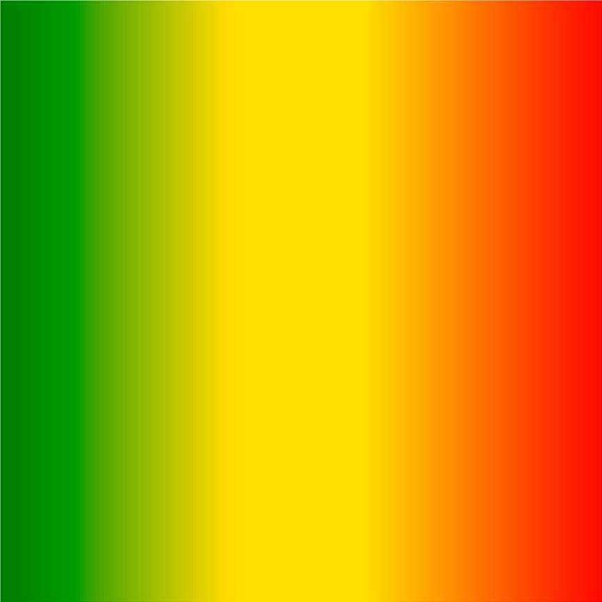 yellow red and green - photo #12