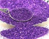 Violet Fusion Multigrain ...